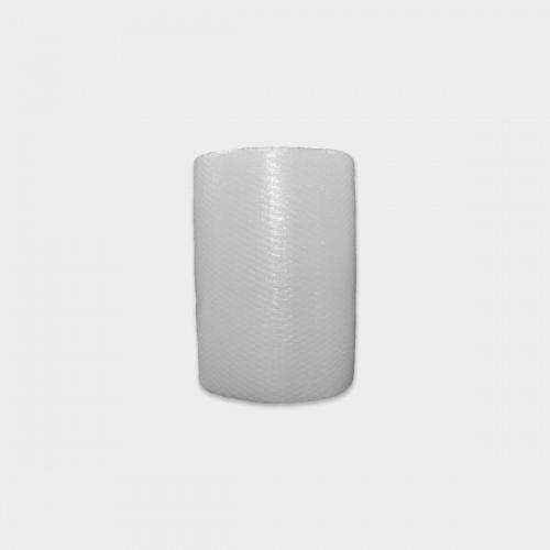 Pluriball Miniroll 35 gr H 50 cm lunghezza 40 mt