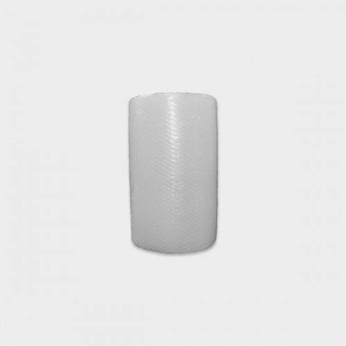 Pluriball Miniroll 35 gr H 50 cm lunghezza 30 mt