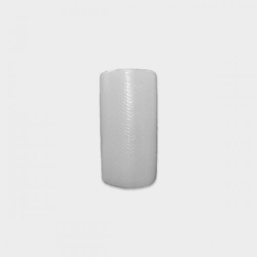 Miniroll Pluriball 35 gr H 50 cm lunghezza 20 mt