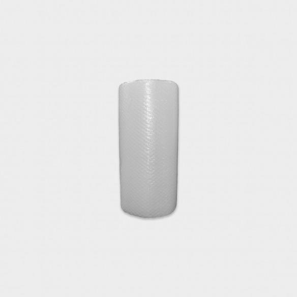 Pluriball Miniroll 35 gr H 50 cm lunghezza 10 mt