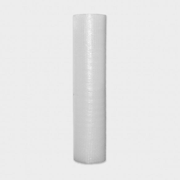 Pluriball Miniroll 35 gr H 100 cm lunghezza 30 mt