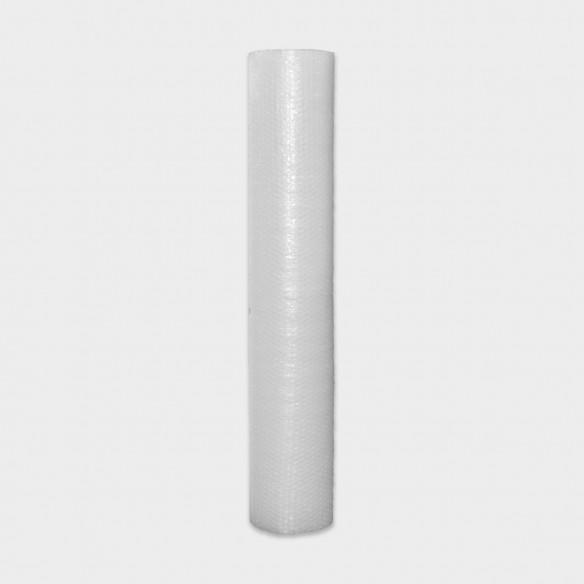 Pluriball Miniroll 35 gr H 100 cm lunghezza 20 mt