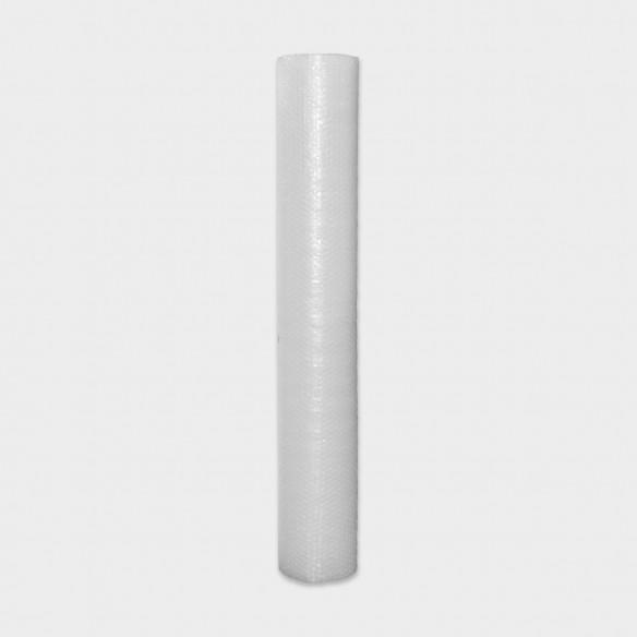 Pluriball Miniroll 35 gr altezza 100 cm lunghezza 10 mt