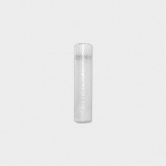Miniroll di pluriball 35 gr + HD alto 50 cm lungo 5 metri