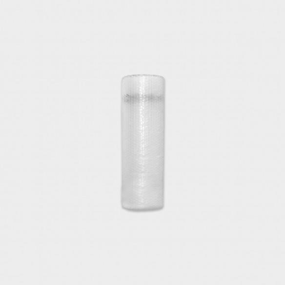 Miniroll di pluriball 35 gr + HD alto 50 cm lungo 20 metri
