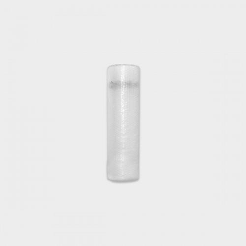 Miniroll di pluriball 35 gr + HD alto 50 cm lungo 10 metri
