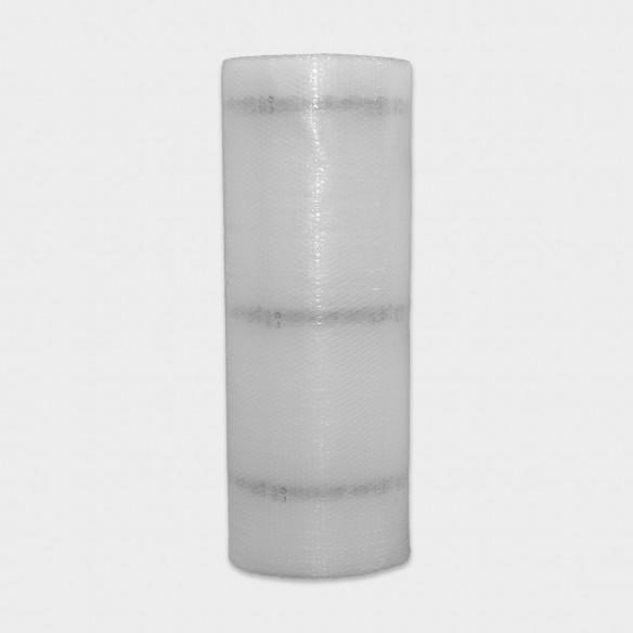 Miniroll H 100 cm L 50 Mt