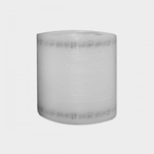 bobina di pluriball leggero rinforzato con HD altezza 75cm lunghezza 100m