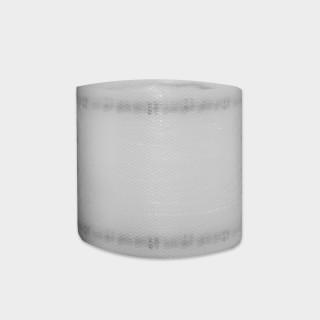 bobina di pluriball leggero rinforzato con HD altezza 50cm lunghezza 100m