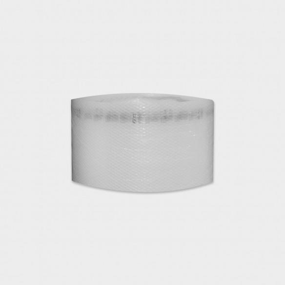 bobina di pluriball leggero rinforzato con HD altezza 30cm lunghezza 100m