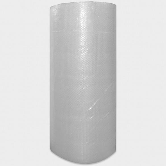 Rotolo Pluriball pesante altezza 200 cm lunghezza 100 mt