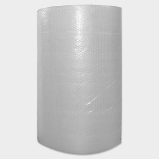 Rotolo Pluriball pesante altezza 150 cm lunghezza 100 mt