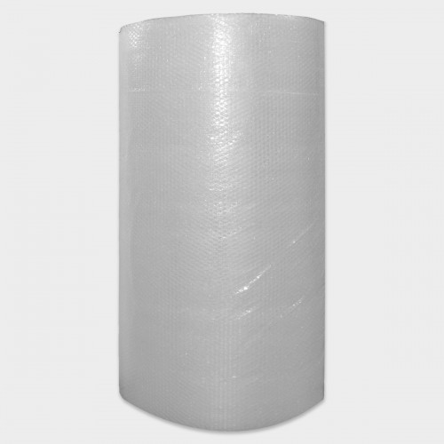 Rotolo Pluriball pesante altezza 125 cm lunghezza 100 mt
