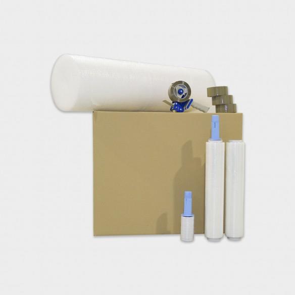 Kit Trasloco Facile X-Large