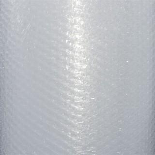 Rotolo Pluriball bolle grandi pretagliato altezza 40 cm lunghezza 50 mt