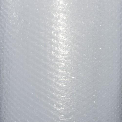 Rotolo Pluriball bolle grandi pretagliato altezza 30 cm lunghezza 50 mt