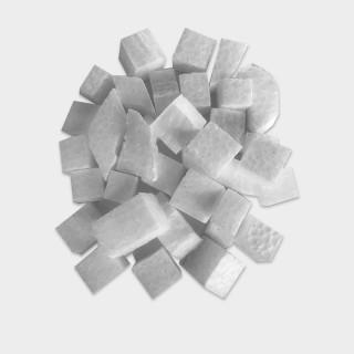 Schegge di polistirolo sacco da 4 kg