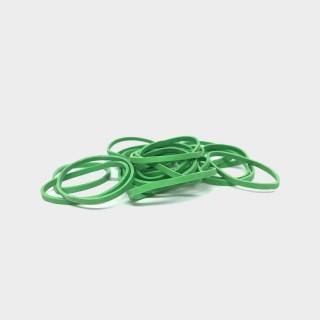 Elastici verdi