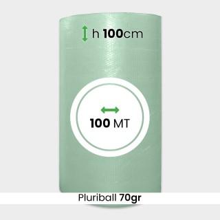 PLURIBALL RICICLATO 70 GR H...