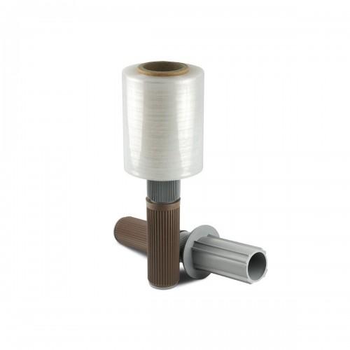 Dispenser per Mini Roll Estensibile