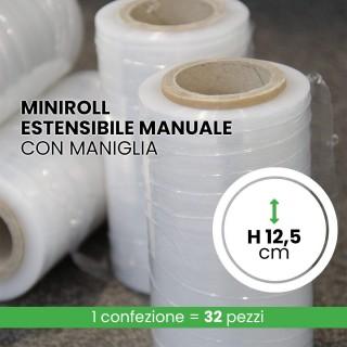 Miniroll Estensibile...