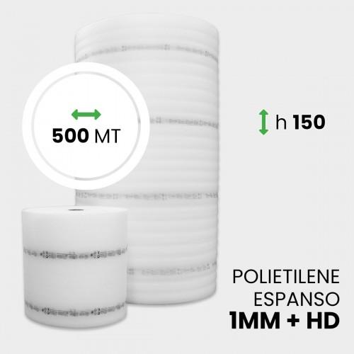 Bobina Espanso + HD spessore 1 mm...