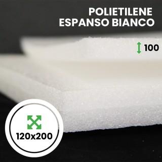 Polietilene Espanso Bianco...