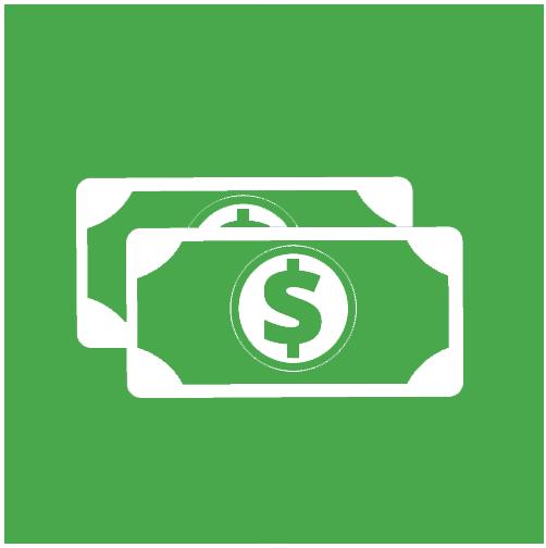 pagamenti-dilazionati